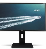 "Acer Acer B6 B226WL 22"" LED Flat Grijs computer monitor"