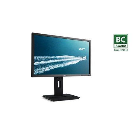 "Acer Acer V6 V176Lbmd 43,2 cm (17"") 1280 x 1024 Pixels SXGA Zwart"