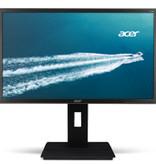 """Acer Acer V6 V176Lbmd 17"""" HD Flat Zwart computer monitor"""