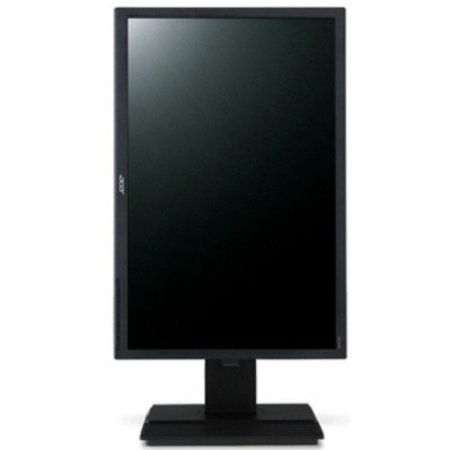 """Acer Acer B6 226WLymdr 22"""" HD Flat Grijs computer monitor"""