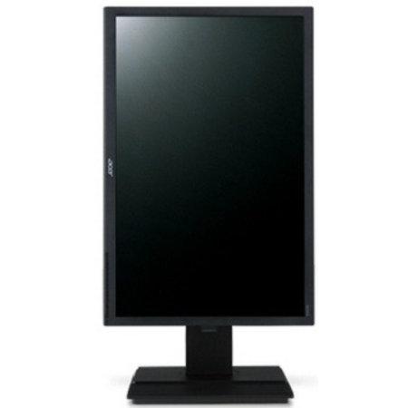 """Acer Acer B6 226WLymdr 55,9 cm (22"""") 1680 x 1050 Pixels WSXGA+ Grijs"""