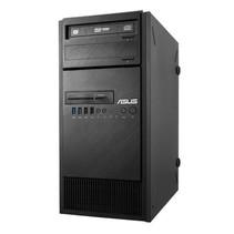 ASUS Workstation ESC500 G4-M3Q i7-7500 8GB DVR C236