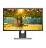 "Dell DELL P2417H LED display 60,5 cm (23.8"") Full HD Mat Zwart"
