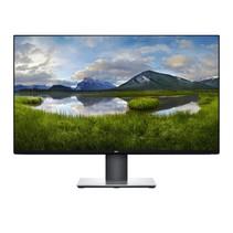 Dell UltraSharp 32 4K Monitor - U3219Q - 80.1cm(31.5in) Black