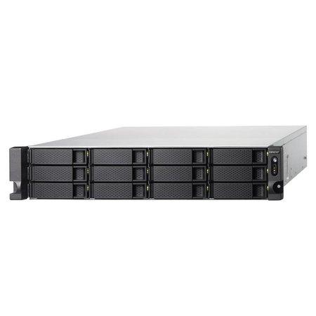 QNAP QNAP TS-1277XU-RP-2600-8G