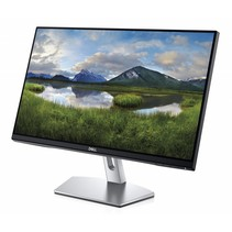 "Dell 60,5cm (23,8"") S2419HN 16:9  VGA+HDMI  IPS black"