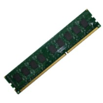 QNAP RAM-8GDR3-LD-1600 geheugenmodule 8 GB DDR3 1600 MHz