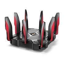 TP-LINK AC5400 Draadloze Tri-Band MU-MIMO Gaming Router Archer C