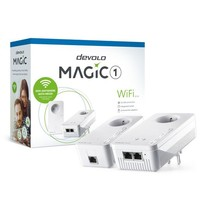 Magic 1 WiFi Starter Kit NL