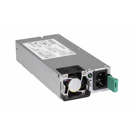 Netgear Netgear ProSAFE Auxiliary Voeding switchcomponent