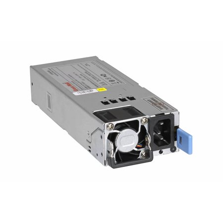 Netgear Netgear ProSAFE Auxiliary switchcomponent Voeding
