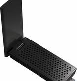 Netgear Netgear A7000 WLAN 1900 Mbit/s