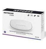 Netgear Netgear WAC505 WLAN toegangspunt 1200 Mbit/s Power over Ethernet (PoE) Wit