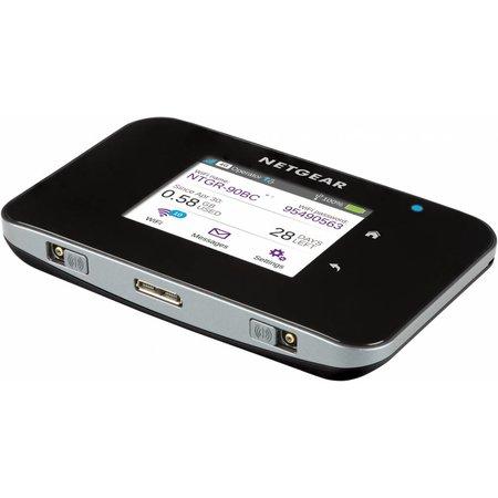 Netgear Netgear AirCard 810 Cellular network modem/router