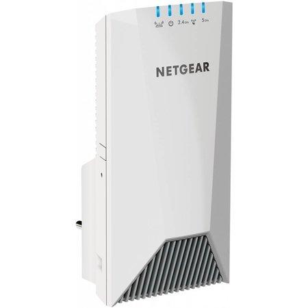 Netgear Netgear EX7500 Network transmitter & receiver Wit