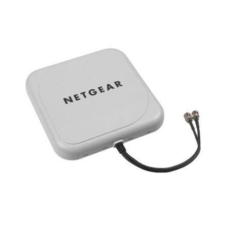 Netgear Netgear ProSAFE antenne 10 dBi Directional antenna N-type