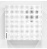 DoorBird DoorBird A1061W audio-intercomsysteem Wit