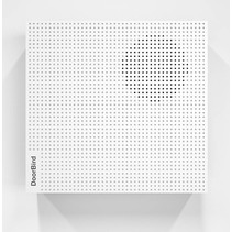 DoorBird IP Deurbel A1061W (White Edition)