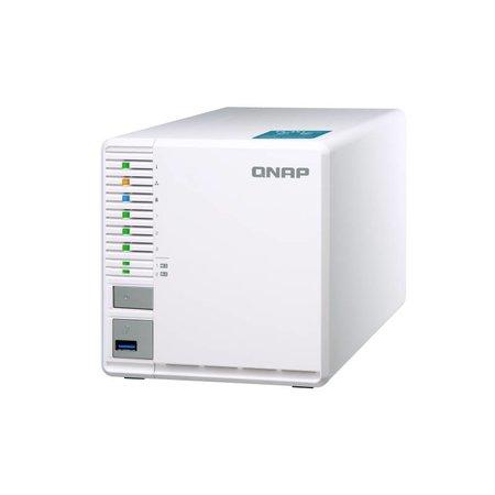 QNAP QNAP TS-351-4G
