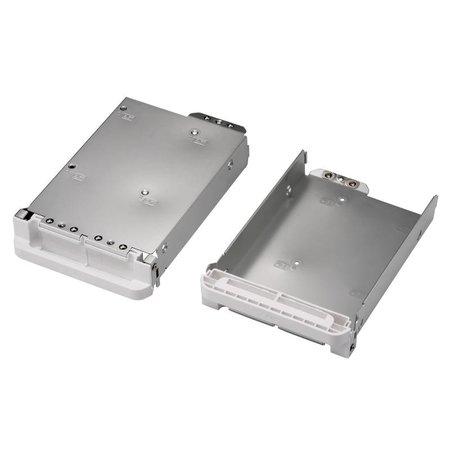 QNAP QNAP HS-453DX-8G