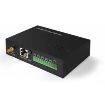 IP I/O Door Controller A1081