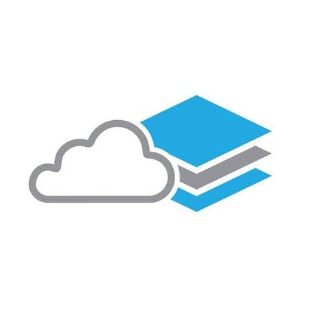 DoorBird Doorbird Cloud-Recording
