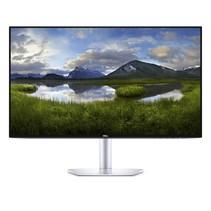 """Dell 68,6cm (27"""")   S2719DM 16:9  2xHDMI silver"""