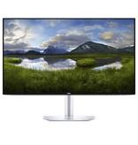 "Dell DELL S2719DM LED display 68,6 cm (27"") Wide Quad HD Flat Mat Zilver"