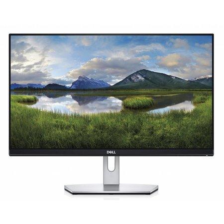 "Dell DELL S2319H computer monitor 58,4 cm (23"") Full HD LED Flat Zwart"