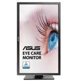 "Asus ASUS VP248HL 61 cm (24"") 1920 x 1080 Pixels Full HD LED Zwart"