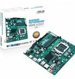 Asus ASUS PRIME H310T/CSM Intel® H310 Thin Mini ITX