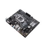 Asus ASUS PRIME H310M-E/CSM LGA 1151 (Socket H4) Intel® H310 mini ATX