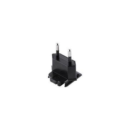 Asus ASUS Tinker Power Supply Zwart