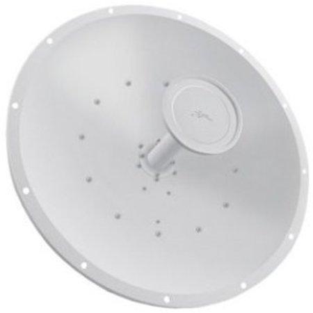 Ubiquiti Ubiquiti Networks RD-5G30 antenne 30 dBi Sector-antenne