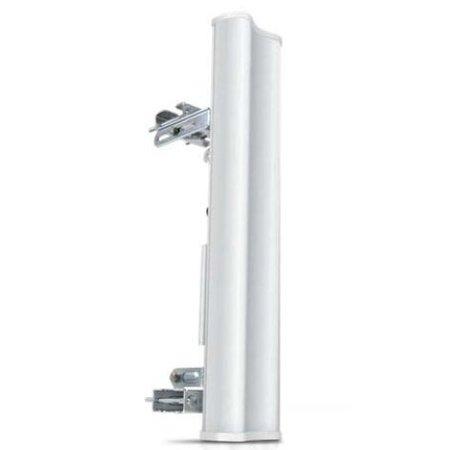 Ubiquiti Ubiquiti AM-2G16-90 antenne 17 dBi