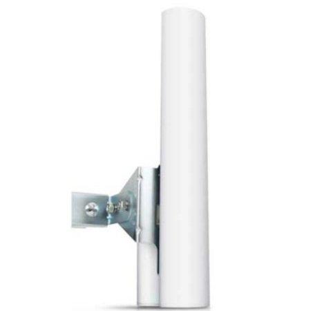 Ubiquiti Ubiquiti Networks AM-5G16-120 antenne 16 dBi Sector-antenne