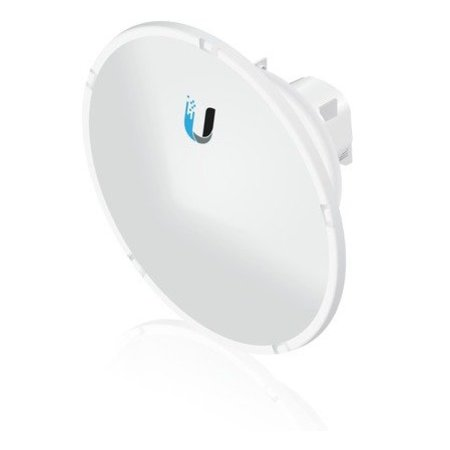 Ubiquiti Ubiquiti AF-11G35 antenne 35 dBi