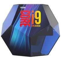 CORE I9-9900K 3.6GHZ 16MB LGA1151 8C/16T