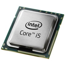 Core i5 7400 PC1151 6MB Cache 3GHz tray