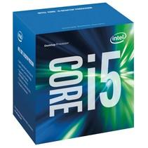 XEON E3-1275V6 3.80GHZ 8MB LGA1151 4CORES/8THREADS CPU PROCESSOR