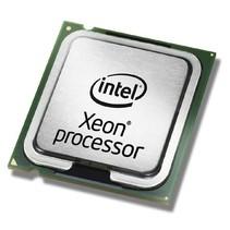 XEON E5-2620V4 2.1GHZ 20MB LGA2011-3 8CORES/16THREADS CPU PROCESSOR