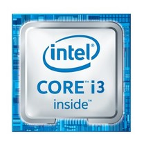 Intel Core i3 6100 PC1151 3MB Cache 3,7GHz tray