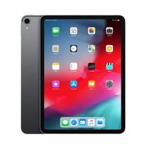 "iPad Pro 11"" 64GB WIFI Spacegrey"