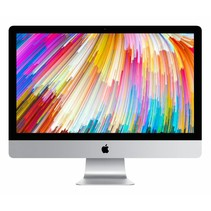 """iMac 5K (27"""") i5 3,5/8GB/1TB-FD/Radeon Pro 575 USL"""
