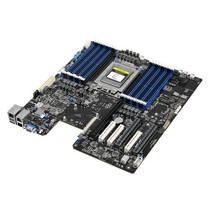 Server MB KNPA-U16(+ASMB9-iKVM) AMD EPYC