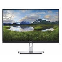 """DELL S Series S2319HN computer monitor 58,4 cm (23"""") 1920 x 1080 Pixels Full HD LCD Zwart"""