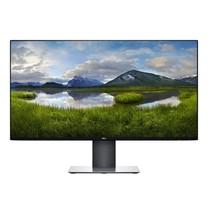 Dell UltraSharp 27 InfinityEdge USB-C Monitor - U2719DC - 68.6cm(27in) Black