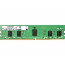 HP 8GB 2666MHz DDR4 Memory