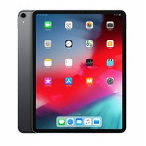 """iPad Pro 12,9""""   64GB WIFI+4G Spacegrey"""