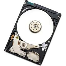 100GB Endurastar J4K320 HEJ423210H9E300